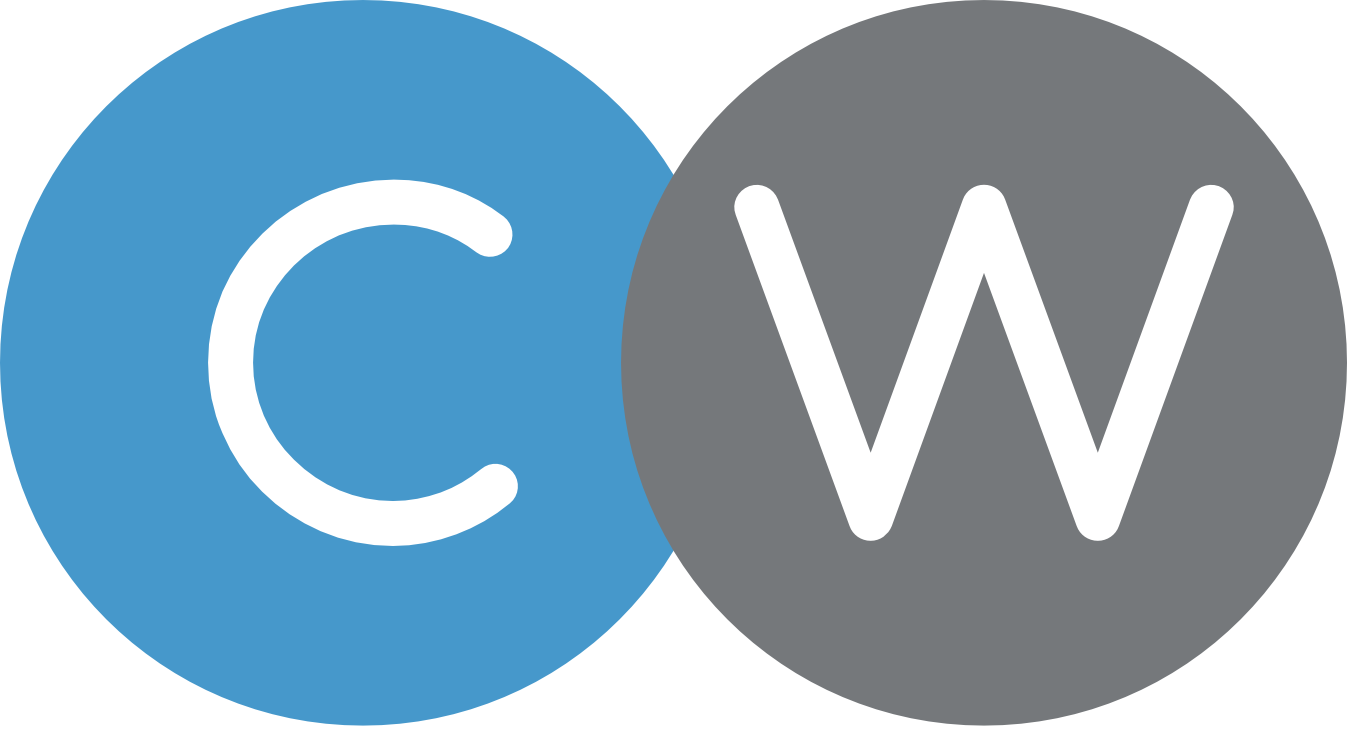 CW Accounting Limited